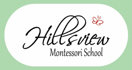 Hillsview Montessori School